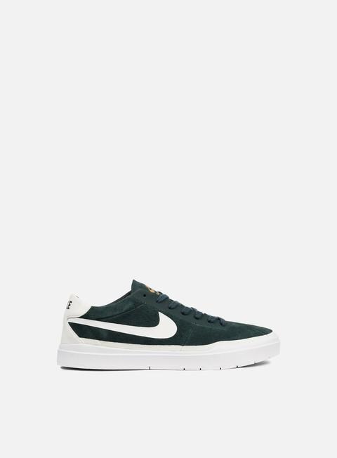 Sale Outlet Low Sneakers Nike SB Bruin SB Hyperfeel