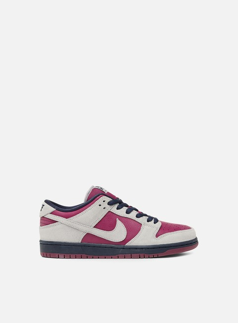 Outlet e Saldi Sneakers Basse Nike SB Dunk Low Pro