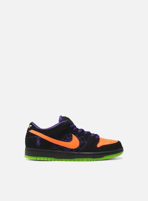 Low Sneakers Nike SB Dunk Low Pro