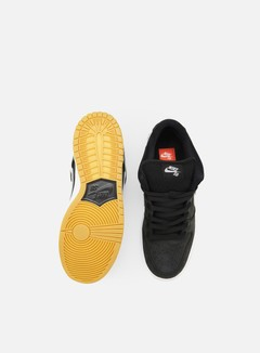 Nike SB Dunk Low Pro Iso