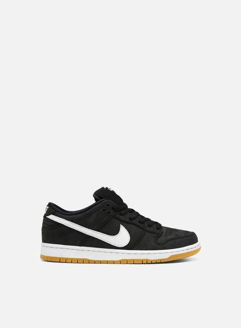 Outlet e Saldi Sneakers Basse Nike SB Dunk Low Pro Iso