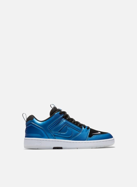 Sale Outlet Low Sneakers Nike SB SB Air Force II Low QS