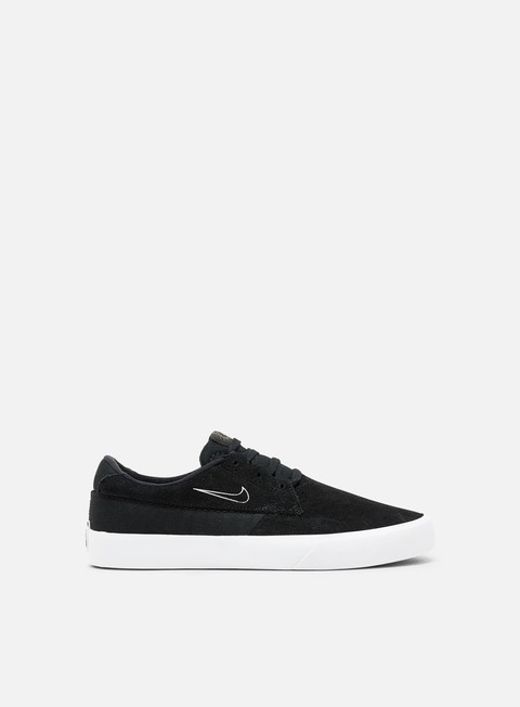 Low Sneakers Nike SB Shane