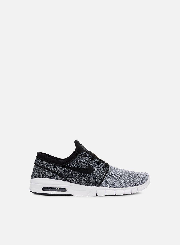 pretty nice 161d6 0b590 Nike SB Stefan Janoski Max