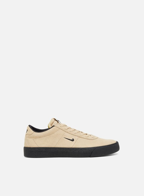 Sale Outlet Low Sneakers Nike SB Zoom Bruin