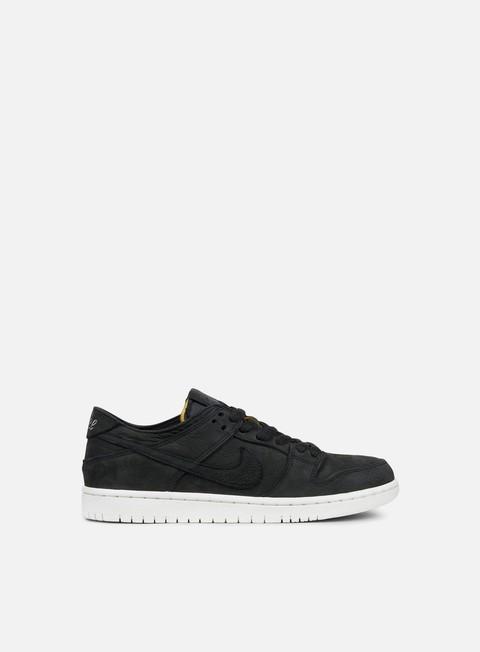 Outlet e Saldi Sneakers Basse Nike SB Zoom Dunk Low Pro Decon