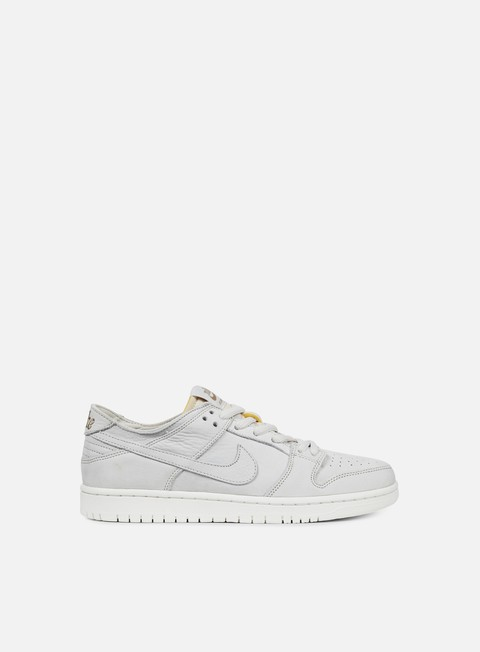 sneakers nike sb zoom dunk low pro decon light bone light bone