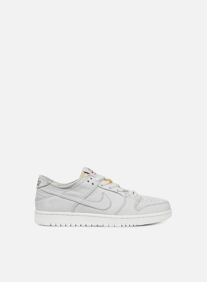 info for 7e0ef 50ef7 Nike SB Zoom Dunk Low Pro Decon