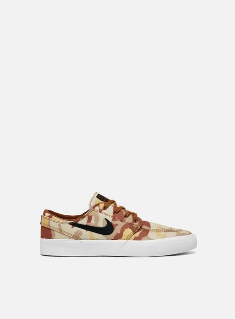 Outlet e Saldi Sneakers Basse Nike SB Zoom Janoski Canvas RM PRM