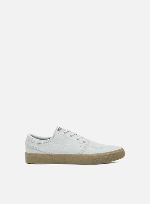 Skate Sneakers Nike SB Zoom Janoski Flyleather RM
