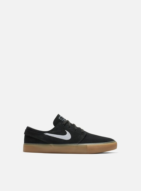 Low Sneakers Nike SB Zoom Janoski RM