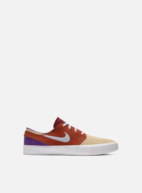 Sneakers Basse Nike SB Zoom Janoski RM