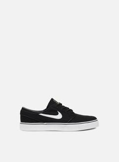 Outlet Sneakers da Skate Nike SB   Sconti fino al 70% su