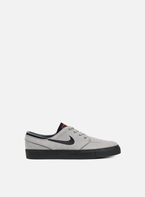 Low Sneakers Nike SB Zoom Stefan Janoski