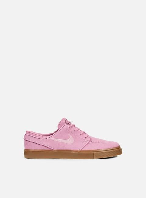sneakers nike sb zoom stefan janoski elemental pink elemental pink