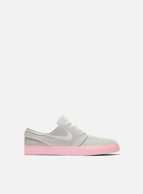 Sale Outlet Low Sneakers Nike SB Zoom Stefan Janoski