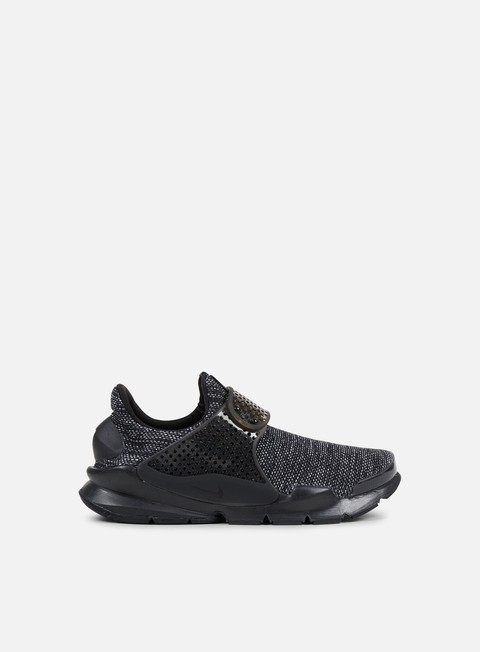 Outlet e Saldi Sneakers Basse Nike Sock Dart BR