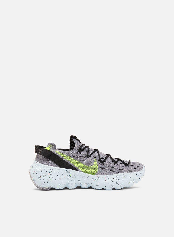 https://s3.gsxtr.com/i/pr/sneakers-nike-space-hippie-04-grey-volt-black-dk-smoke-grey-267347-674-1.jpg