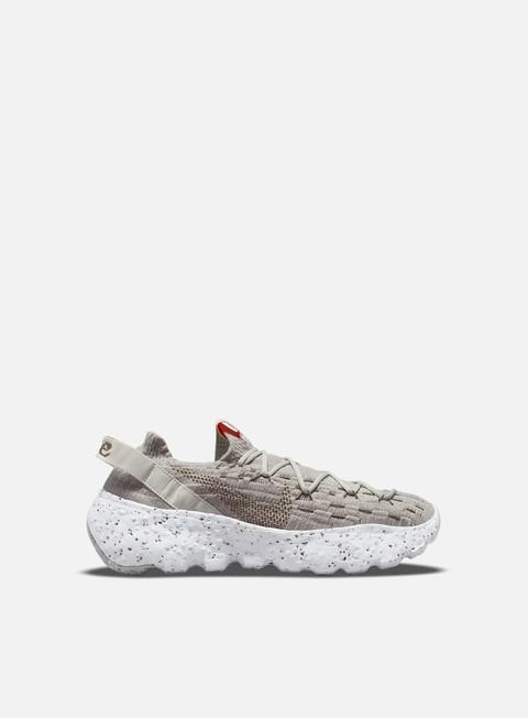 Sneakers basse Nike Space Hippie 04
