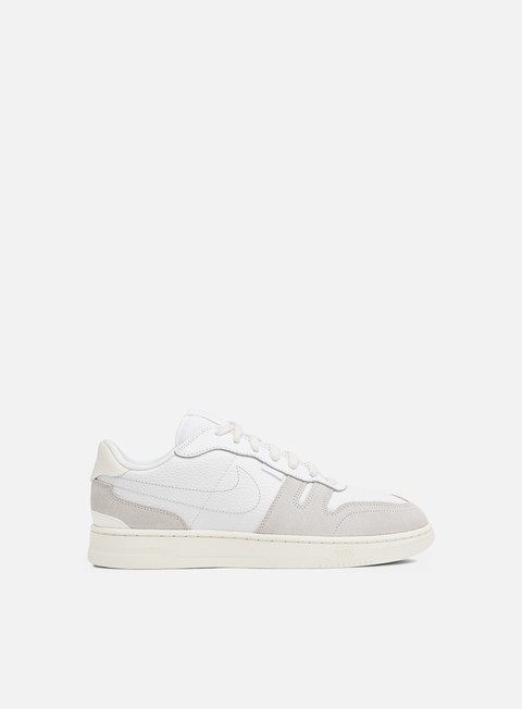 Low Sneakers Nike Squash-Type
