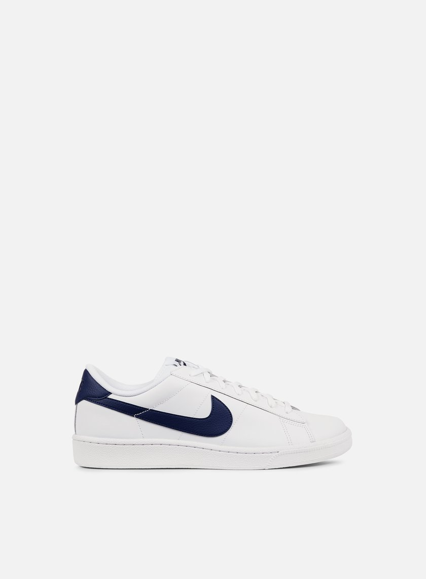 100% authentic bf7b9 8dec4 Nike Tennis Classic CS