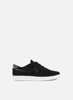 Nike - Tennis Classic Ultra Flyknit, Black/Black/White 1