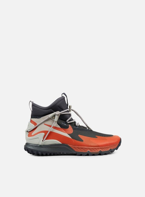 Sale Outlet High Sneakers Nike Terra Sertig Boot