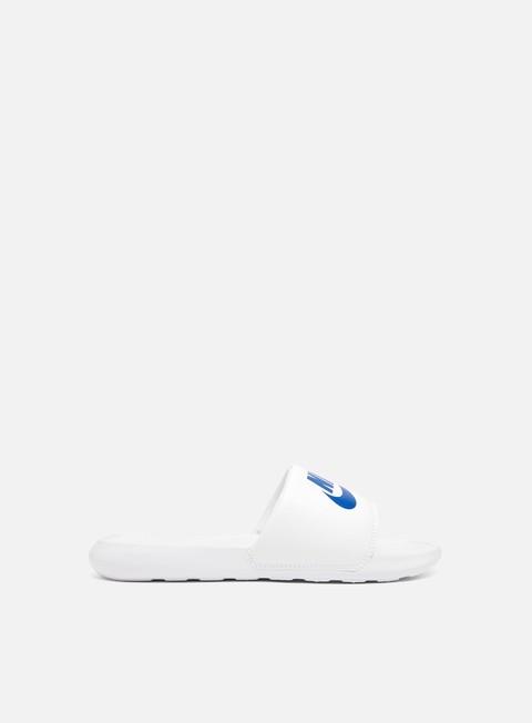 Ciabatte Nike Victori One Slide