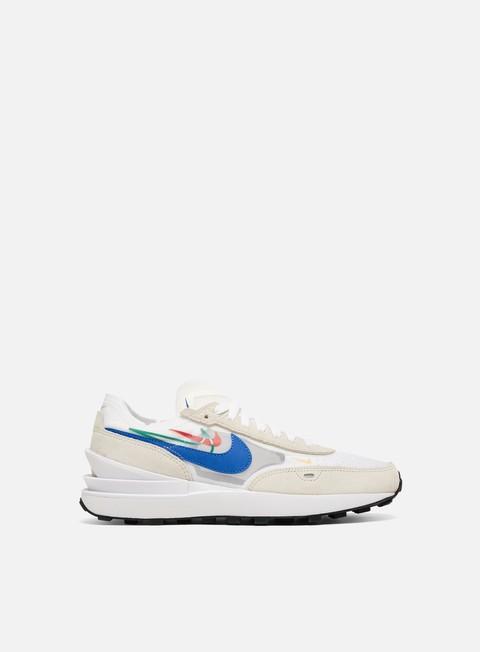 Sneakers basse Nike Waffle One