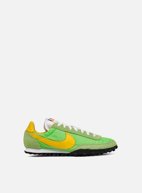 Sale Outlet Low Sneakers Nike Waffle Racer