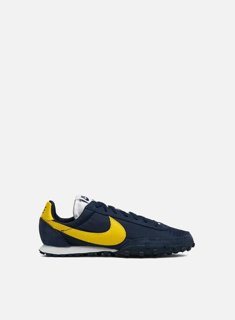 Low Sneakers Nike Waffle Racer