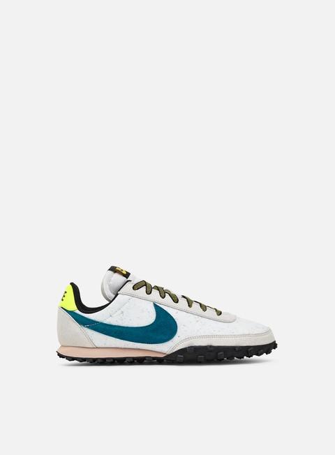 Sneakers da Running Nike Waffle Racer