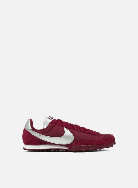 Outlet e Saldi Sneakers Basse Nike Waffle Racer