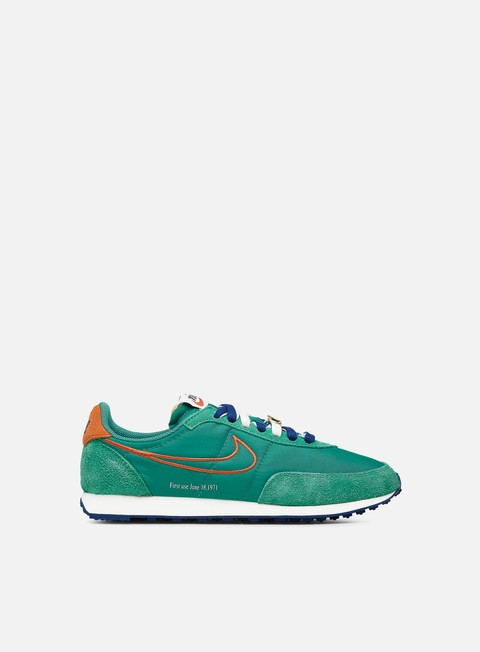 Low sneakers Nike Waffle Trainer 2