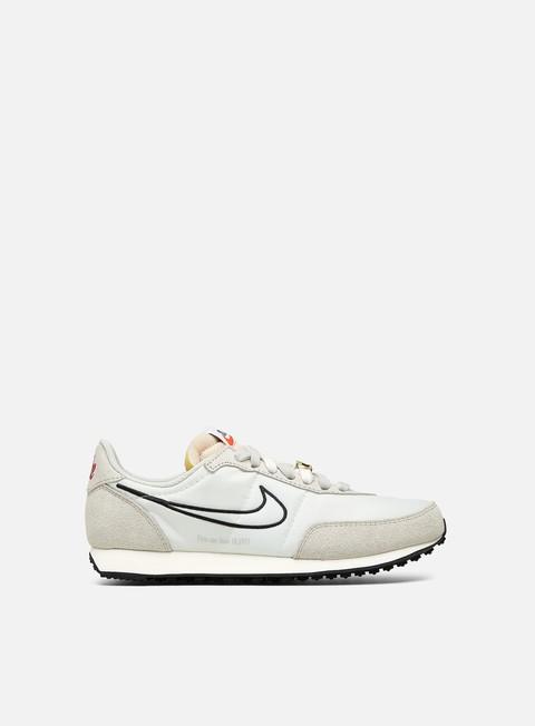 Sneakers basse Nike Waffle Trainer 2