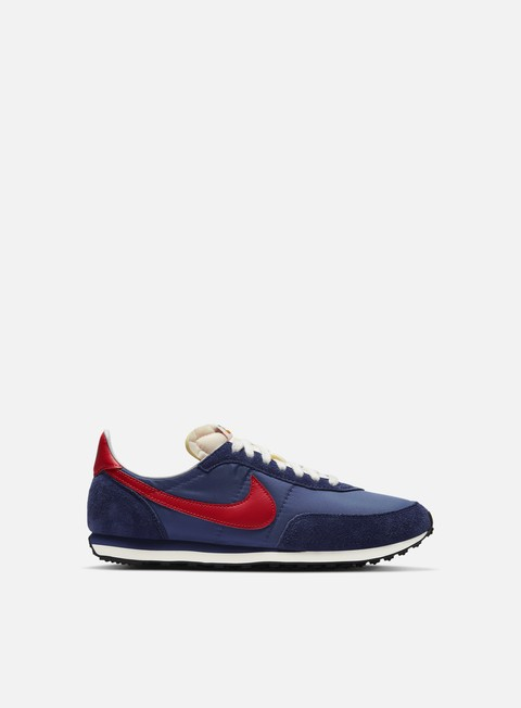 Retro Sneakers Nike Waffle Trainer 2 SP