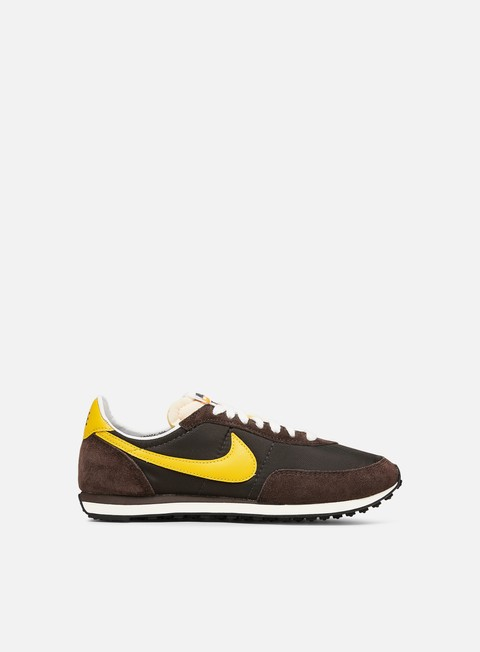 Low Sneakers Nike Waffle Trainer 2 SP