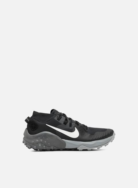 Sneakers Outdoor Nike Wildhorse 6