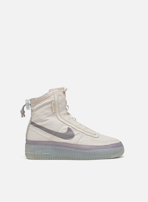 High Sneakers Nike WMNS AF1 Shell