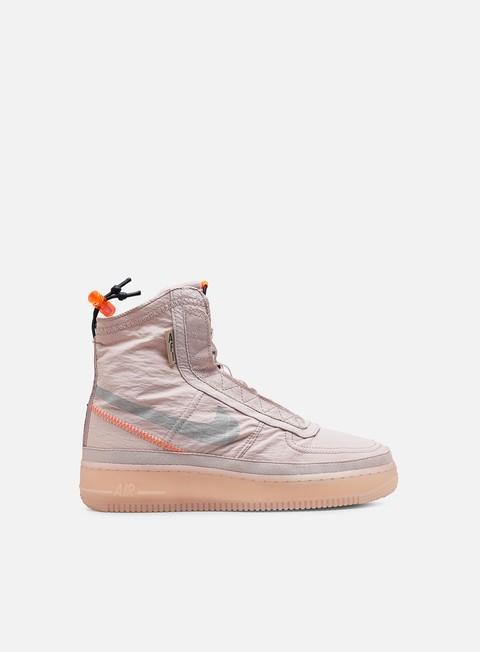 Nike WMNS AF1 Shell
