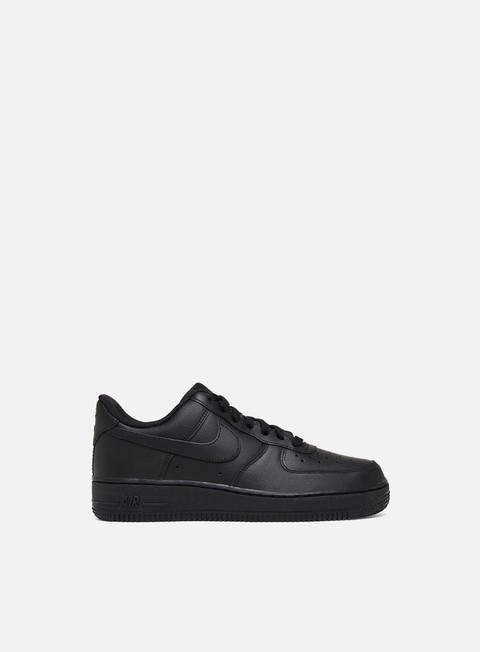 Sneakers basse Nike WMNS Air Force 1 07