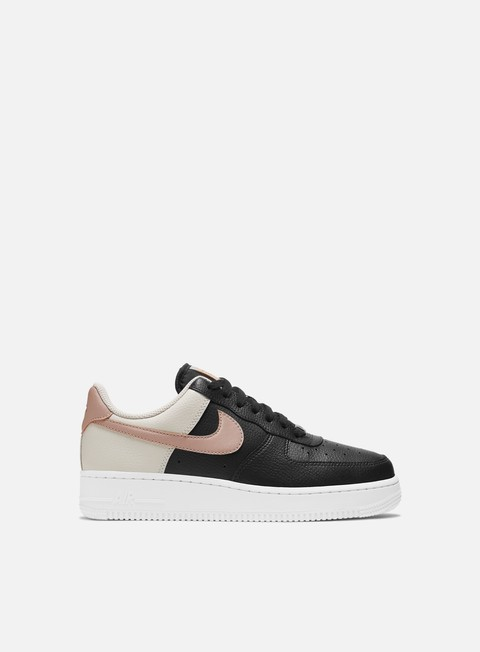 Low Sneakers Nike WMNS Air Force 1 07