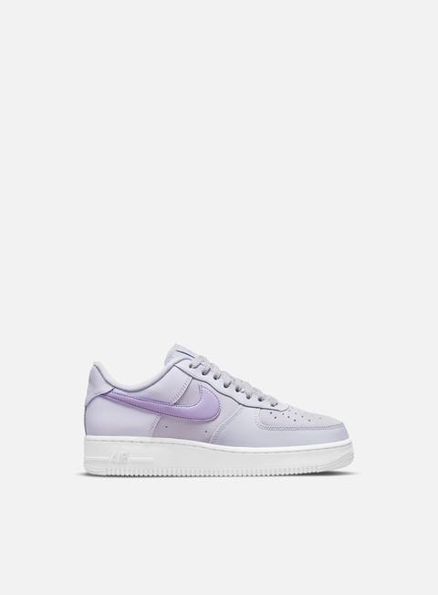 Sneakers basse Nike WMNS Air Force 1 07 Essential