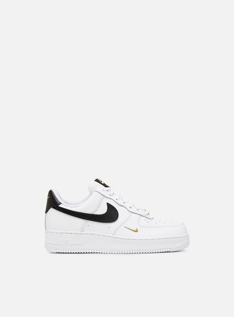 Lifestyle Sneakers Nike WMNS Air Force 1 07 Essential