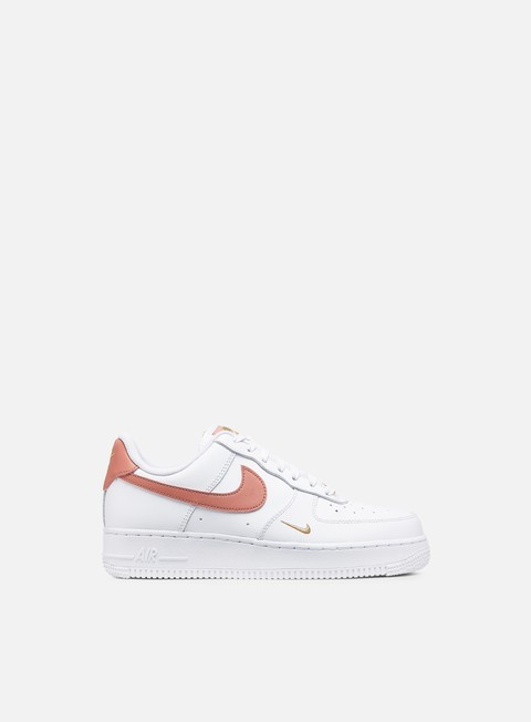Nike WMNS Air Force 1 07 Essential