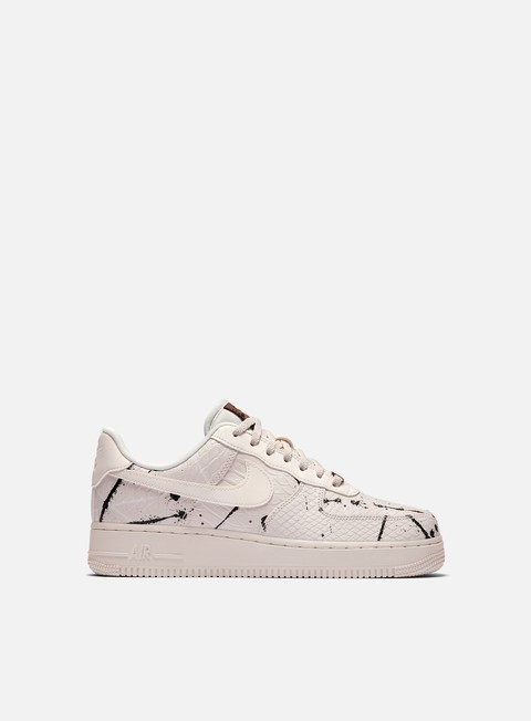 Basket Sneakers Nike WMNS Air Force 1 07 LX