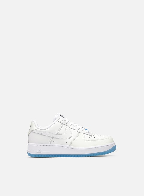 Low sneakers Nike WMNS Air Force 1 07 LX