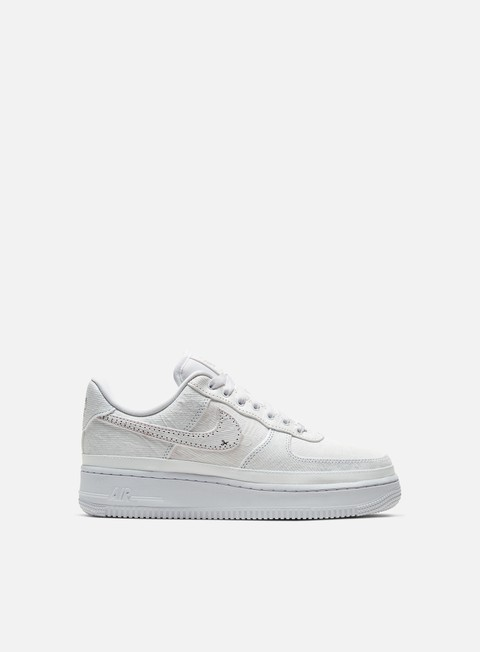 Nike WMNS Air Force 1 07 LX