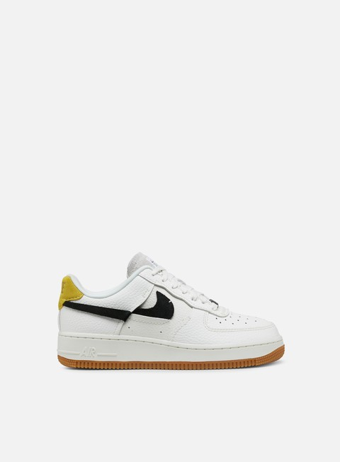 air force 1 basse nere donna 38.5