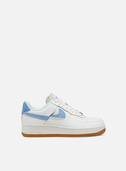 Nike WMNS Air Force 1 07 LXX